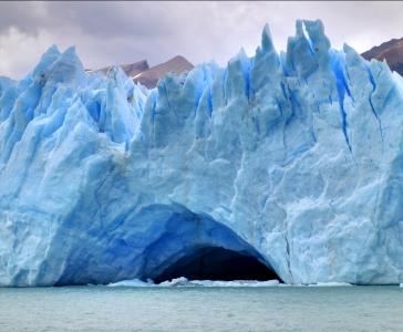 阿根廷旅游景点